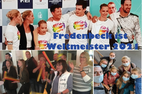 weltmeister6F502232-47E5-B972-1FC4-57713A06C83C.jpg